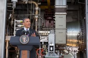 obama-power-africa-ubongo2-7-2-2013