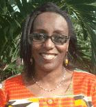 Jacque-Kahura