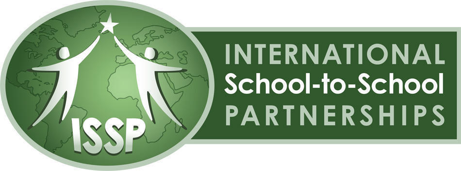 International School-to-School Partnerships