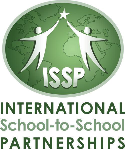 issp-new-logo-vert-no-back