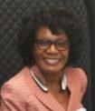 Lydia Mbithi